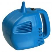 Pompa de aer electrica, pentru umflat baloane