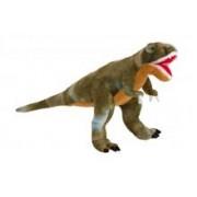 Jucarie De Plus Globo Dinozaur T-Rex 51Cm