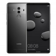 Celular Huawei Mate 10 Pro 6 + 128 GB Smartphone -Gris