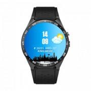 Lipa Titan Android smartwatch SIM KW88