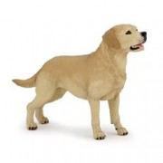 Figurina Papo - Caine Labrador