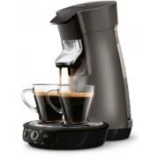 Philips Viva Café Plus Koffiezetapparaat HD7831/50