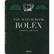 teNeues Rolex The Watch tafelboek extended edition