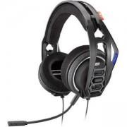 Геймърски слушалки Plantronics RIG 400HS, PLANT-HEAD-206808-05