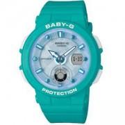 Дамски часовник Casio Baby-G BGA-250-2A