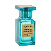 TOM FORD Fleur de Portofino apă de parfum 50 ml unisex