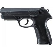Pistol Airsoft Arc Umarex Beretta PX4 Storm 6MM 12BB 0,5J