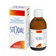 > Stodal Sciroppo 200 ml