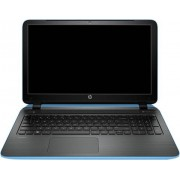 "HP 15-P254/A10-4655M/4GB Ram/500GB Disco/DVD-RW/15""/Windows 10/C"