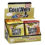 Gold Whey (100x15 gr.) (1,5 kg)