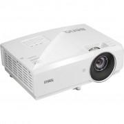 Videoproiector BenQ MW727