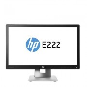 HP EliteDisplay E222, 54,6 cm (21,5'')