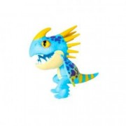 Figurina Stormfly care isi schimba culoarea Cum sa-ti dresezi dragonul