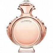Paco Rabanne Olympea - eau de parfum donna 30 ml vapo