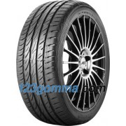 Barum Bravuris 2 ( 215/60 R16 99H XL )