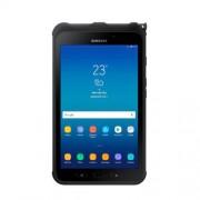 Samsung Galaxy Tab Active 2 LTE Galaxy Tab Active 2 LTE