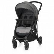 Baby Design Прогулочная коляска Baby Design Smаrt
