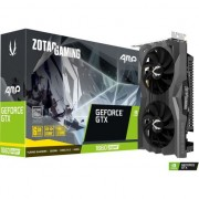 Placa video Zotac GAMING GeForce GTX 1660 SUPER AMP, 6GB , GDDR6 , 192-bit