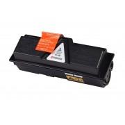 Тонер касета TK 160 - 2.5k