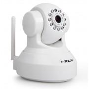 Foscam FI9816P - fehér