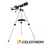 TELESCOP REFRACTOR CELESTRON OMNI XLT AZ 102MM