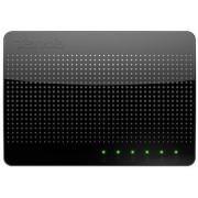 Switch Tenda SG105, Gigabit, 5 Porturi