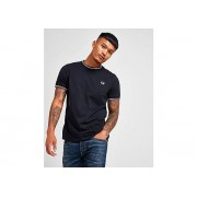 Fred Perry Twin Tipped T-Shirt Heren - Heren