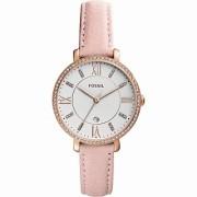 Дамски часовник Fossil ES4303