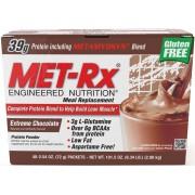 Met-Rx Drink Mix 40 buste da 72 g