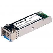 TP-Link TL-SM311LM Módulo Transceptor SFP Gigabit Multimodo MiniGBIC