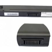 Baterie laptop Asus A32-F9 A31-F9 F6 F9 Pro60 90-NER1B1000Y 90-NER1B2000Y