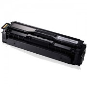 Toner Zamjenski (Samsung) CLP-415 / CLT-Y504S HQ Print