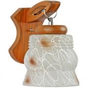 Nogaiya Decoratvie A New Classic Fitting Wall Lamp