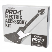 Epiphone Accessory Kit PRO-1 Electric
