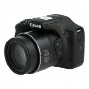 Canon PowerShot SX530 HS negro