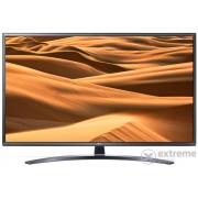LG 49UM7400PLB UHD HDR webOS SMART Televizor