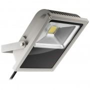 Proiettore LED da Esterno IP65 35W 2700 lm Bianco Freddo,...