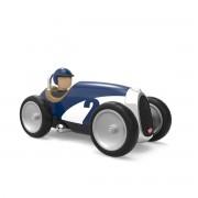 Baghera - Racing Car, blau