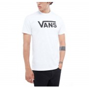 Vans VN000GGGYB2 Shirts