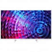 Televizor LED Philips 32PFS5603/12, 80 cm, CI+, Full HD, Alb