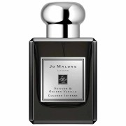 Jo Malone London Vetiver & Golden Vanilla Cologne Intense Kolínská voda (EdC) 50 ml