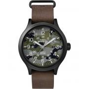 Ceas barbatesc Timex TW4B06600 Expedition