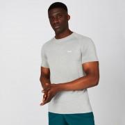Myprotein Performance T-Shirt - M