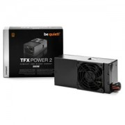 Sursa Be Quiet! TFX Power 2 300W, Active PFC, 80 Plus Bronze