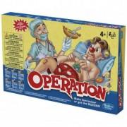 Joc Operation Game