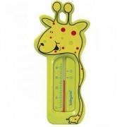 Детски Термометър за баня Жирафче - 770 Babyono - 2 налични цвята, 9250001