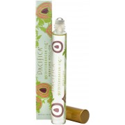Pacifica Roll-on Perfume Mediterranean Fig - 10 ml