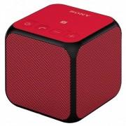 Bežični zvučnik SONY SRS-X11R.CE7, WiFi, Bluetooth, NFC