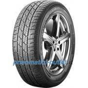 Pirelli Scorpion Zero ( 255/50 R20 109Y XL )