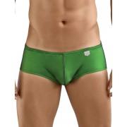 Clever Instinct Latin Boxer Brief Underwear Green 5216